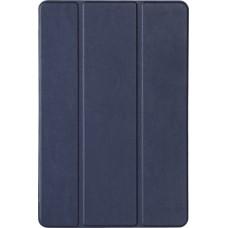 Чехол книжка PU 2E для Samsung Tab S4 10.5 T830 T835 Blue (2E-GT-S410.5-MCCBL)