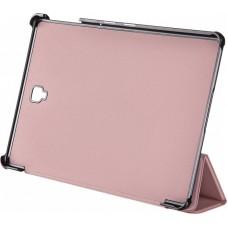 Чехол книжка PU 2E для Samsung Tab S4 10.5 T830 T835 Pink (2E-GT-S410.5-MCCBP)
