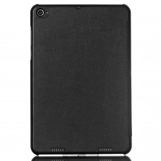 Чехол книжка PU Airon Premium для Xiaomi Mi Pad 3 Black (4822356710568)