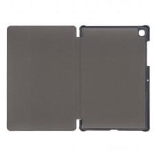 Чехол книжка PU Grand-X для Samsung Tab S5e 10.5 A720 A725 Black (SGTS5EB)