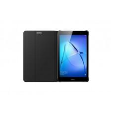 Чехол книжка PU Huawei для Huawei Mediapad T3 8 Black (314189)