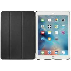 Чехол книжка PU Trust Urban Aurio для Apple iPad Pro 9.7 Black (21099)