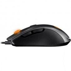 Мышь Cougar Minos X5 Black USB