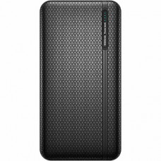 УМБ Joyroom D-M219 10000mAh 2USB 2A Black