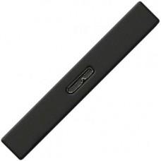 "Внешний жесткий диск HDD 2.5"" USB 3.0 2Tb Seagate Backup Plus Slim Space Grey (STHN2000406)"