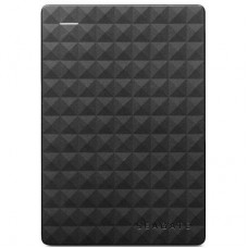 "Внешний жесткий диск HDD 2.5"" USB 3.0 2Tb Seagate Expansion Black (STEA2000400)"