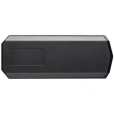 Внешний жесткий диск SSD Portable USB 3.1 Type-C 480GB Kingston Savage EXO Black (SHSX100/480