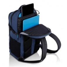 Рюкзак для ноутбука Dell Energy Backpack Blue (460-BCGR) 15.6