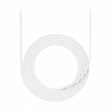 Кабель Type-C-Type-C Xiaomi 1.5m White (Mi USB Type-C-Type-C 1.5m CN _)