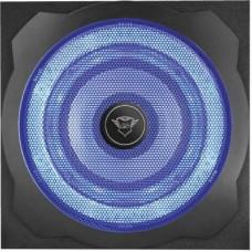 Акустическая система 2.1 Trust GXT 668 Tytan Black (22328)