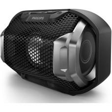 Колонка портативная Bluetooth Philips SB300B/00 Black