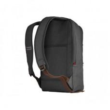 Рюкзак для ноутбука Wenger City Upgrade 16 Grey (606489)