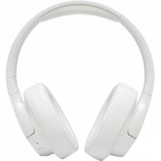 Наушники гарнитура накладные Bluetooth JBL Tune 700BTNC White (JBLT750BTNCWHT)