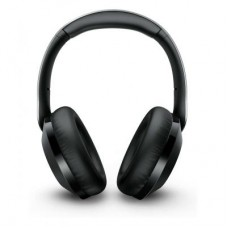 Наушники гарнитура накладные Bluetooth Philips TAPH805BK/00 Black