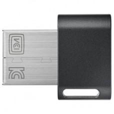 Флешка USB 3.1 32GB Samsung Fit Plus Black (MUF-32AB/APC)
