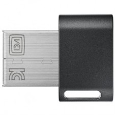 Флешка USB 3.1 64GB Samsung Fit Plus Black (MUF-64AB/APC)
