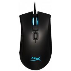 Мышь HyperX Pulsefire FPS Black (HX-MC001A/EM) USB