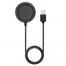ЗУ SK для Xiaomi Amazfit T-ReX A1918 Black