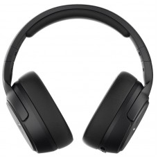 Наушники гарнитура накладные Bluetooth HyperX Cloud Flight S WL Black ( HX-HSCFS-SG/WW)