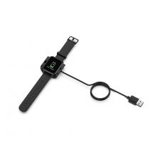 ЗУ SK для Xiaomi Amazfit Bip S A1821 Black