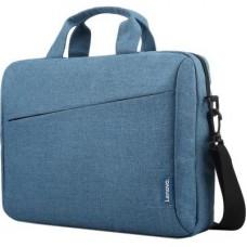 Сумка для ноутбука Lenovo Topload T210 Blue (GX40Q17230) 15.6