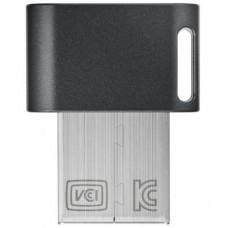 Флешка USB 3.1 256GB Samsung Fit Plus Black (MUF-256AB/APC)
