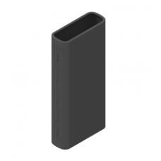 Чехол TPU SK для Xiaomi Power Bank 3 20000mAh PLM07ZM PB2050ZM PLM18ZM Black