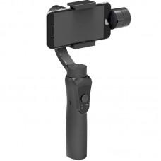 Стедикам электронный 3-х осевой для смартфона Wewow S5 Black