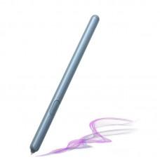 Стилус SK S Pen для Samsung Tab S6 10.5 P860 P865 Light Blue