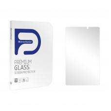 Защитное стекло Armorstandart 2.5D для Huawei MatePad T8 8.0 Kobe2-W09A Transparent (ARM56975)