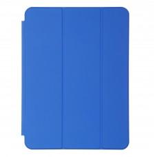 Чехол книжка PU Armorstandart для Apple iPad 10.2 2020 2019 Blue