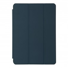 Чехол книжка PU Armorstandart для Apple iPad 10.2 2020 2019 Pine/Green
