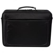 Сумка для ноутбука Continent 20 CC-899 Black