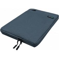 Сумка для ноутбука Grand-X SL-14D 14 Blue