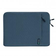 Чехол для ноутбука Grand-X SL-15D 15.6 Blue