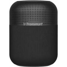 Колонка портативная Bluetooth Tronsmart Element T6 Max Black (365144)