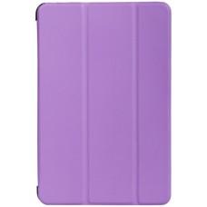 Чехол книжка PU BeCover Smart для Huawei Mediapad T5 10 Purple (702957)