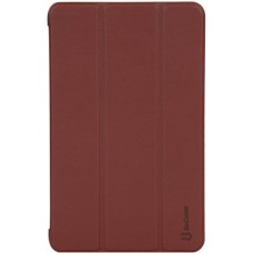 Чехол книжка PU BeCover Smart для Lenovo Tab M10 TB-X605 TB-X505 Brown (703282)
