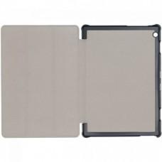 Чехол книжка PU BeCover Smart для Lenovo Tab M10 TB-X605 TB-X505 Fairy (703474)