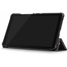 Чехол книжка PU BeCover Smart для Lenovo Tab M7 TB-7305 Don`t Touch (704714)