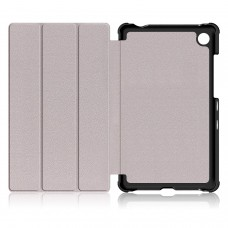 Чехол книжка PU BeCover Smart для Lenovo Tab M7 TB-7305 Night (704716)