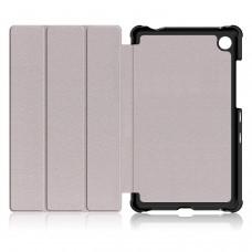 Чехол книжка PU BeCover Smart для Lenovo Tab M7 TB-7305 Space (704717)