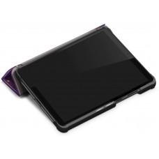 Чехол книжка PU BeCover Smart для Lenovo Tab M8 TB-8505 Space (705028)