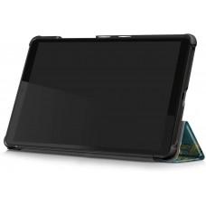 Чехол книжка PU BeCover Smart для Lenovo Tab M8 TB-8505 Spring (705029)