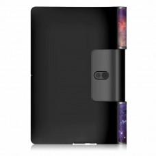 Чехол книжка PU BeCover Smart для Lenovo Yoga Smart Tab YT-X705 Space (704707)