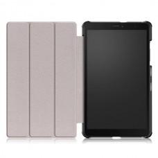 Чехол книжка PU BeCover Smart для Samsung Tab A 8.0 T290 T295 T297 Square (704298)