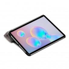 Чехол книжка PU BeCover Smart для Samsung Tab S6 Lite P610 P615 Paris (705199)