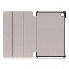 Чехол книжка PU BeCover Smart для Samsung Tab S6 Lite P610 P615 Spring (705201)