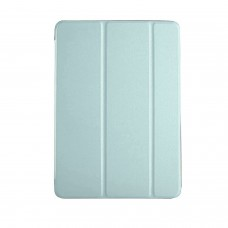 Чехол книжка TPU BeCover для Apple iPad 10.2 2019 2020 Blue (704721)