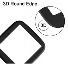 Защитная пленка Optima 3D Pet для Xiaomi Mi Lite 2020 Black